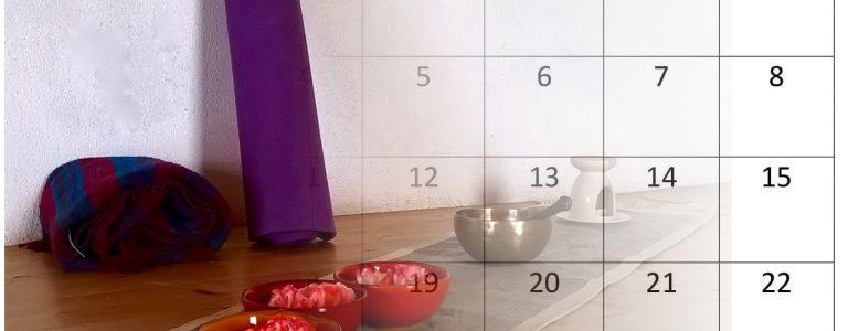 calendarioMERGED